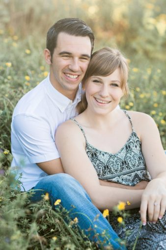 08-Mountain-Engagement-Sessions-Midwest-Photographer-James-Stokes-Photography