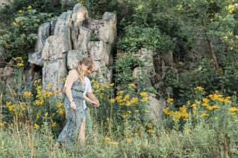09-Mountain-Engagement-Sessions-Midwest-Photographer-James-Stokes-Photography