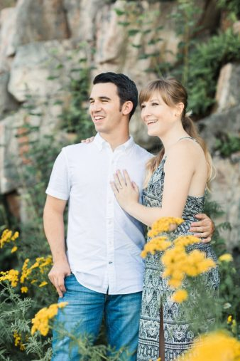 10-Rib-Mountain-Engagement-Photos-James-Stokes-Photography