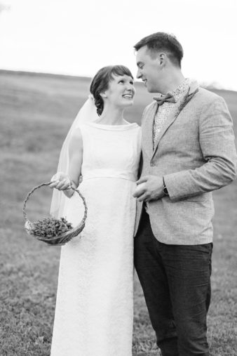 107-Midwest-Classic-Vintage-Wedding-James-Stokes-Photography