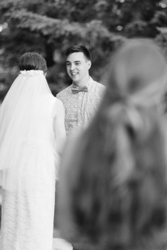 112-1212-Boho-Yard-Reception-Photos-Fire-Smores-Lights-Sparklers-James-Stokes-Photography