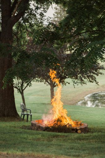 116-1616-Boho-Yard-Reception-Photos-Fire-Smores-Lights-Sparklers-James-Stokes-Photography