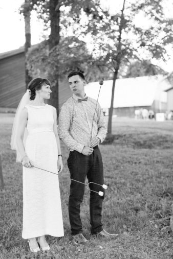 118-1818-Boho-Yard-Reception-Photos-Fire-Smores-Lights-Sparklers-James-Stokes-Photography