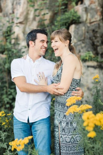 12-Rib-Mountain-Engagement-Photos-James-Stokes-Photography