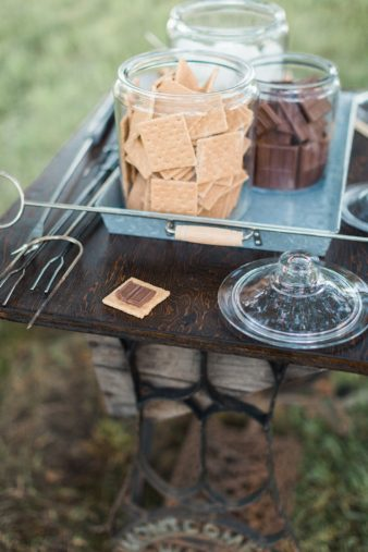 121-2121-Boho-Yard-Reception-Photos-Fire-Smores-Lights-Sparklers-James-Stokes-Photography