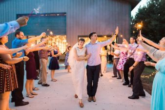 123-2323-Boho-Yard-Reception-Photos-Fire-Smores-Lights-Sparklers-James-Stokes-Photography