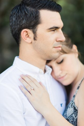 13-Rib-Mountain-Engagement-Photos-James-Stokes-Photography