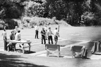 14-Midwest-Farm-Backyard-Pond-Wedding-James-Stokes-Photography