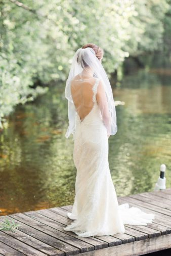 14-Northern-Wisconsin-Lake-Side-Wedding-James-Stokes-Photography