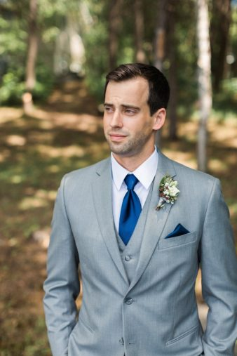 15-Northern-Wisconsin-Lake-Side-Wedding-James-Stokes-Photography