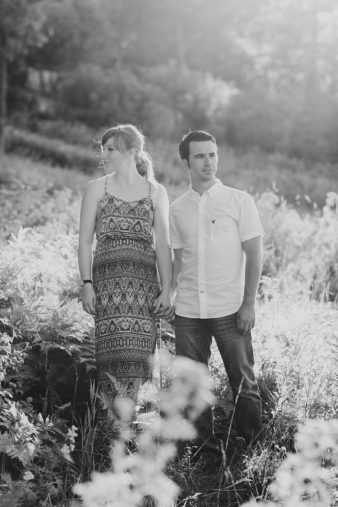 16-Rib-Mountain-Engagement-Photos-James-Stokes-Photography