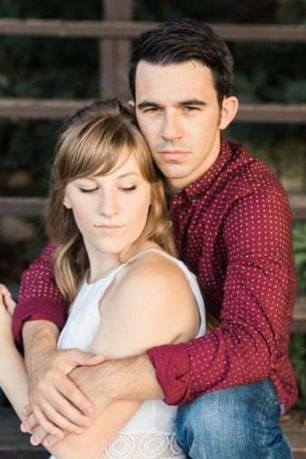 17-Rib-Mountain-Engagement-Photos-James-Stokes-Photography