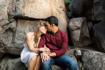 19-Wausau-Wisconsin-Rib-Mountain-Engagement-Photos-James-Stokes-Photography