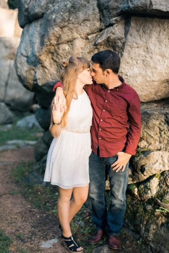22-Wausau-Wisconsin-Rib-Mountain-Engagement-Photos-James-Stokes-Photography