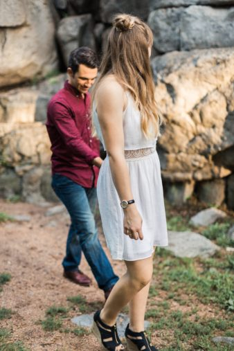 23-Wausau-Wisconsin-Rib-Mountain-Engagement-Photos-James-Stokes-Photography