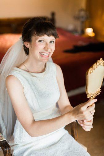 23-Wisconsin-Home-Yard-Wedding-Photos-James-Stokes-Photography
