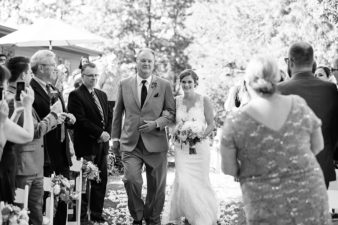 24-Back-Yard-Cabin-Wedding-Ceremony-Northern-WI-James-Stokes-Photography