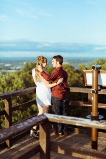 24-Wausau-Wisconsin-Rib-Mountain-Engagement-Photos-James-Stokes-Photography