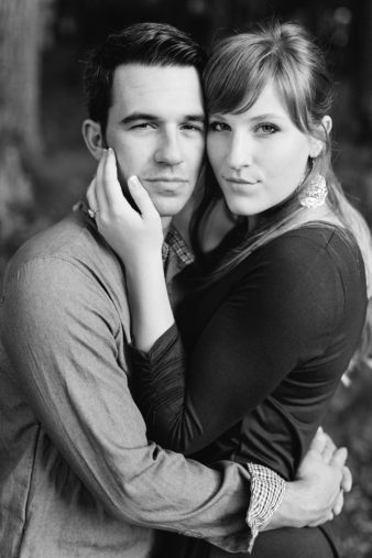 25-Wausau-Wisconsin-Rib-Mountain-Engagement-Photos-James-Stokes-Photography