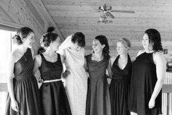 27-Wisconsin-Home-Yard-Wedding-Photos-James-Stokes-Photography