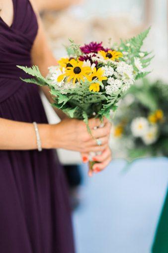 28-Wisconsin-Home-Yard-Wedding-Photos-James-Stokes-Photography