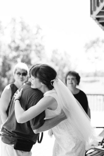 30-Wisconsin-Home-Yard-Wedding-Photos-James-Stokes-Photography