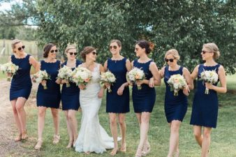 33-4th-of-July-Wedding-Photos-James-Stokes-Photography