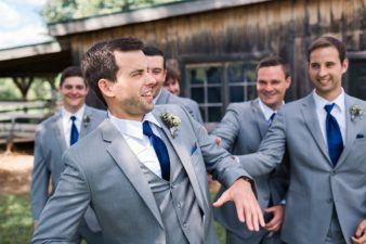 36-4th-of-July-Wedding-Photos-James-Stokes-Photography