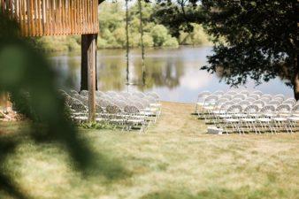 37-Backyard-Home-Bohemian-Wisconsin-Wedding-Photos-James-Stokes-Photography