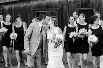 38-4th-of-July-Wedding-Photos-James-Stokes-Photography
