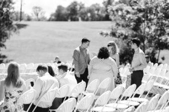 39-Backyard-Home-Bohemian-Wisconsin-Wedding-Photos-James-Stokes-Photography