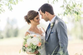 39-Wisconsin-Lake-Wedding-Photos-James-Stokes-Photography