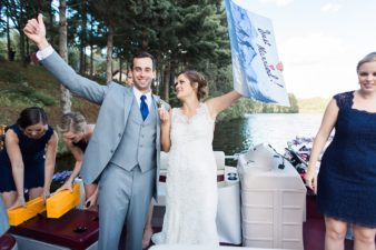 41-Wisconsin-Lake-Wedding-Photos-James-Stokes-Photography