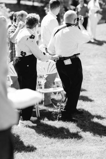 44-Backyard-Home-Bohemian-Wisconsin-Wedding-Photos-James-Stokes-Photography