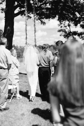 45-Backyard-Home-Bohemian-Wisconsin-Wedding-Photos-James-Stokes-Photography