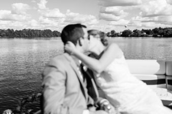 46-Wisconsin-Lake-Wedding-Photos-James-Stokes-Photography