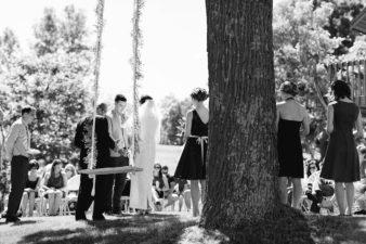 48-Backyard-Home-Bohemian-Wisconsin-Wedding-Photos-James-Stokes-Photography