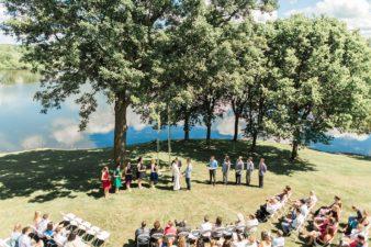 49-Backyard-Home-Bohemian-Wisconsin-Wedding-Photos-James-Stokes-Photography