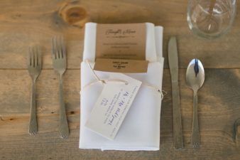 50-Wedding-Tent-Inspiration-Photos-James-Stokes-Photography