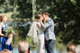 55-Bohemian-Wedding-Inspiration-Photos-James-Stokes-Photography