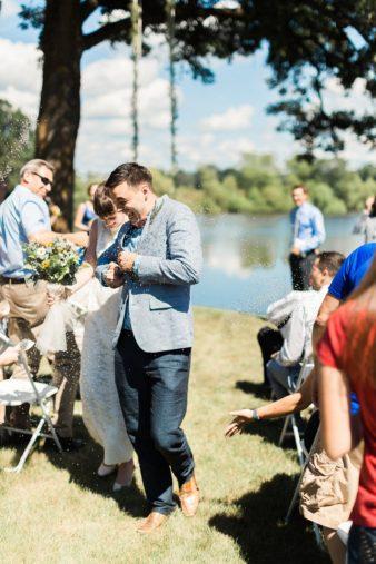 56-Bohemian-Wedding-Inspiration-Photos-James-Stokes-Photography