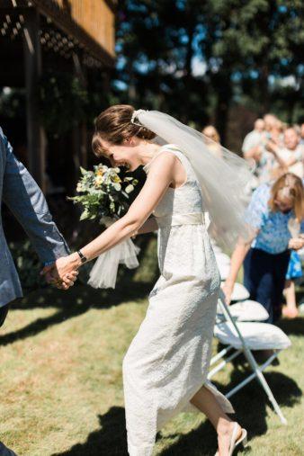 59-Bohemian-Wedding-Inspiration-Photos-James-Stokes-Photography