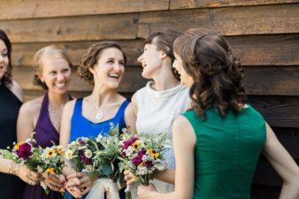63-Bohemian-Wedding-Inspiration-Photos-James-Stokes-Photography