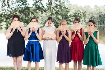 66-Bohemian-Wedding-Inspiration-Photos-James-Stokes-Photography