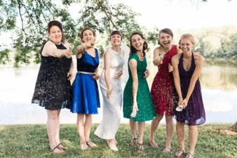 67-Bohemian-Wedding-Inspiration-Photos-James-Stokes-Photography