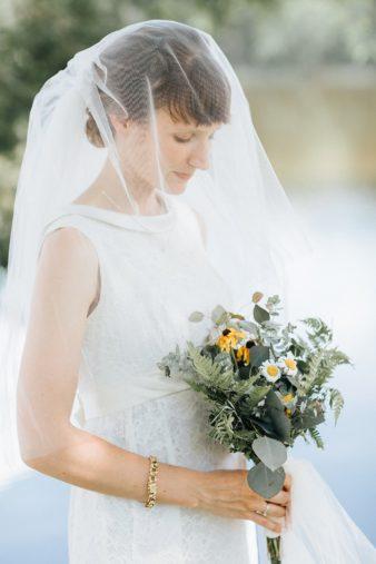 68-Bohemian-Wedding-Inspiration-Photos-James-Stokes-Photography