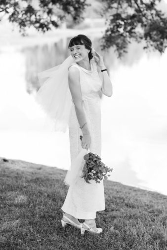 69-Bohemian-Wedding-Inspiration-Photos-James-Stokes-Photography