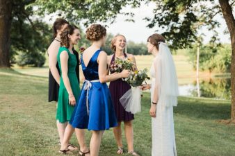 74-Northern-Wisconsin-Wedding-Photographers-James-Stokes-Photography