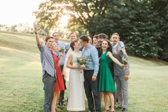 81-Northern-Wisconsin-Wedding-Photographers-James-Stokes-Photography