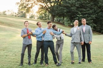 82-Northern-Wisconsin-Wedding-Photographers-James-Stokes-Photography